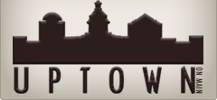 Uptown gifts.png