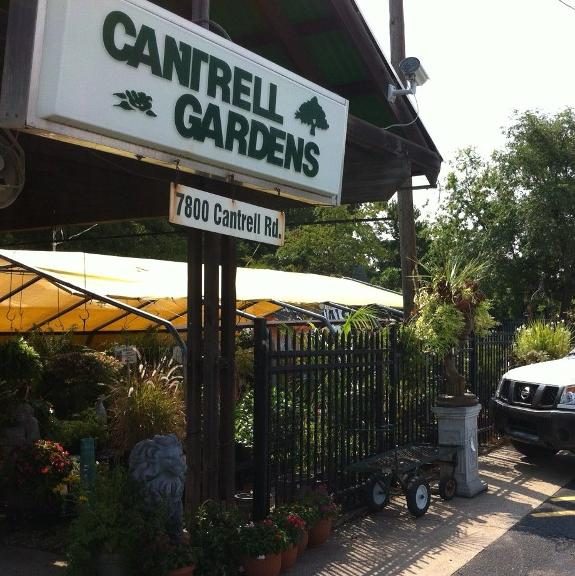 Cantrell Gardens image.jpeg