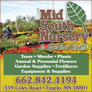 Mid-South-Nursery,-Inc.png
