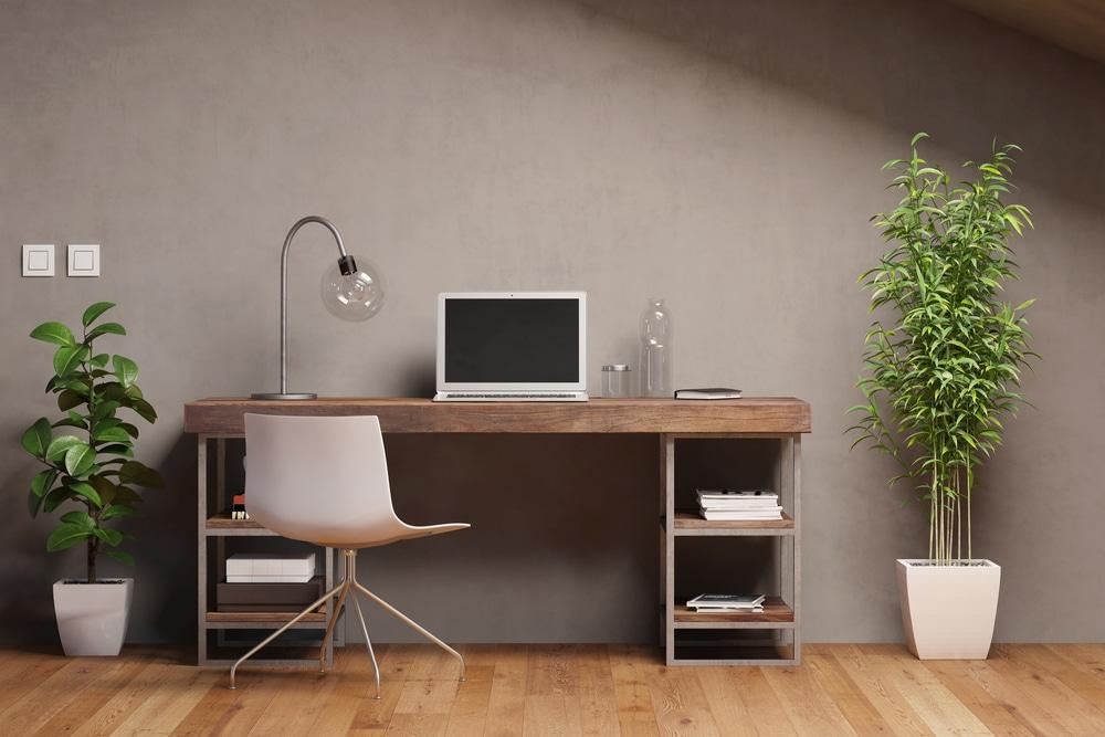 Home-Office-2.jpg
