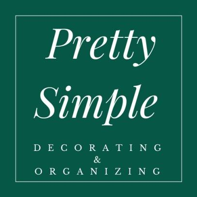 Pretty simple logo.jpg