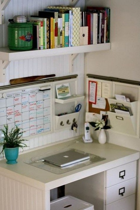 home_office_organize_21-475x713.jpg