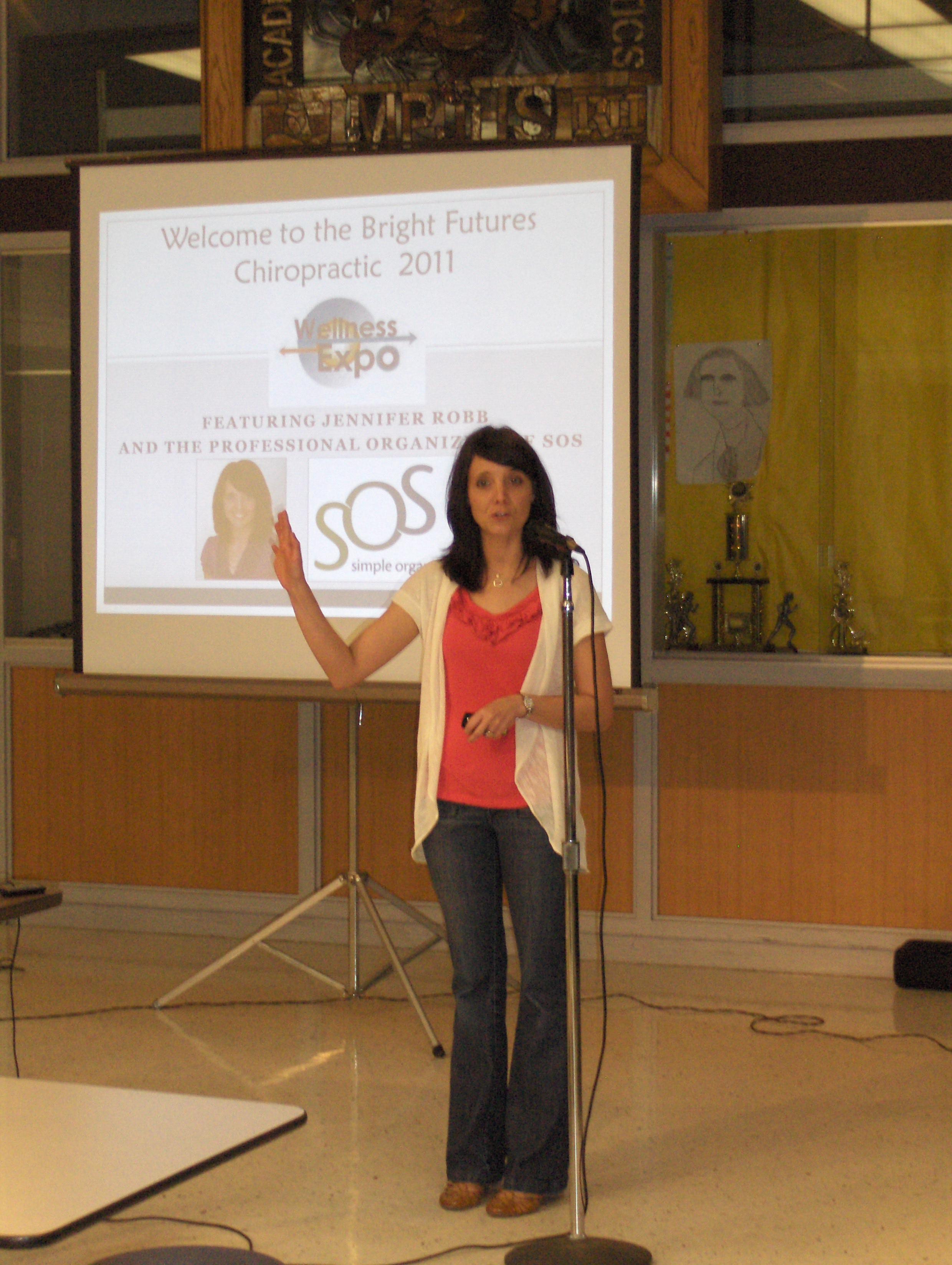 Bright Futures Expo (7).JPG