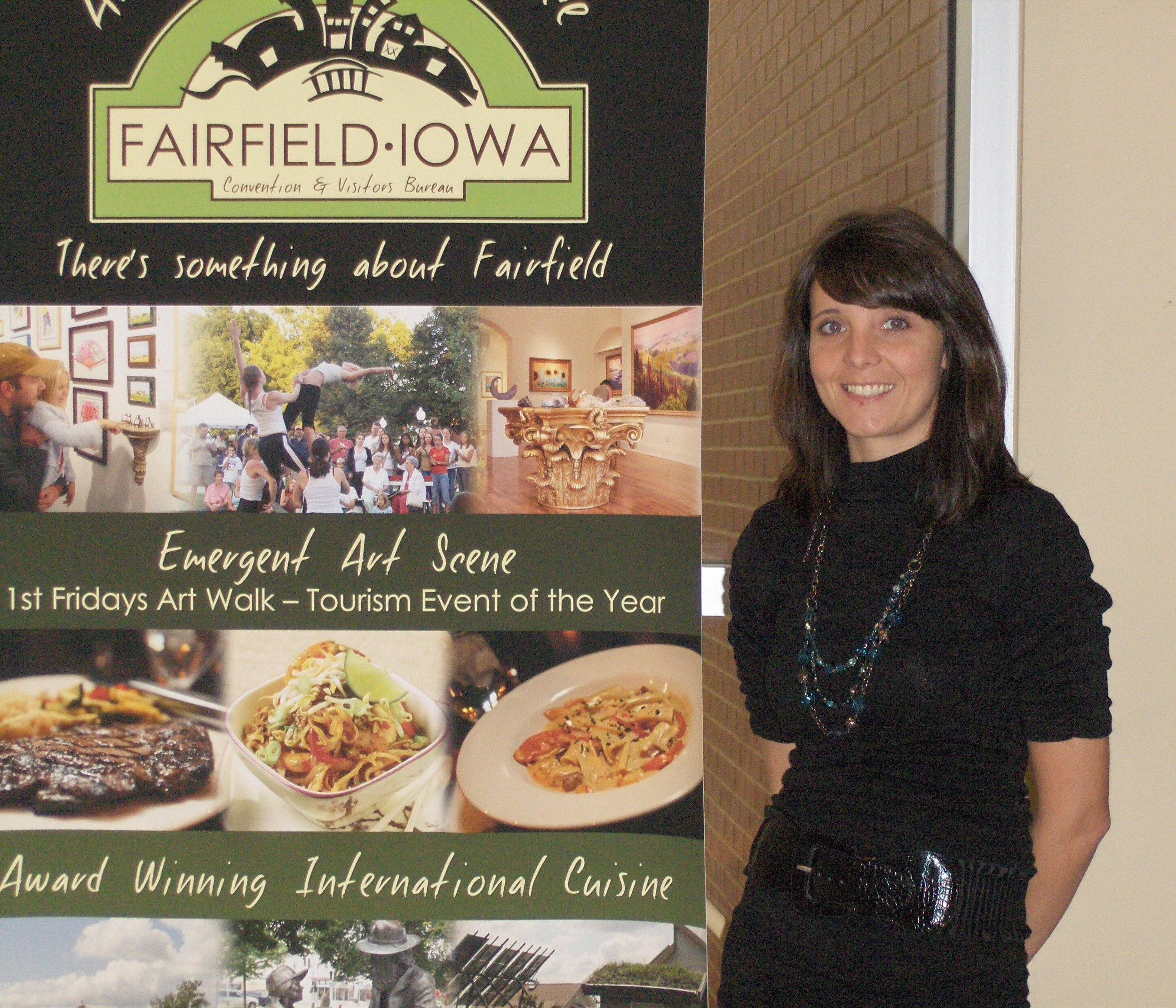 Fairfield Wellness Expo (3).JPG