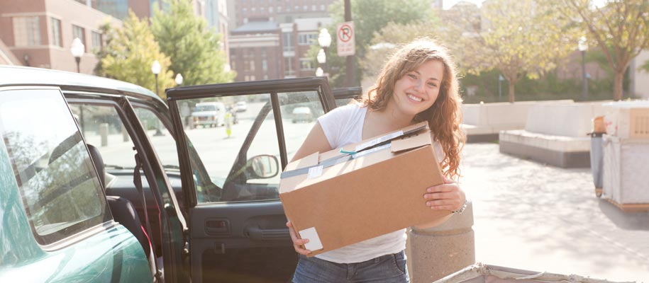 10-Things-to-Do-Before-You-Move-Out-of-State-for-College.jpg