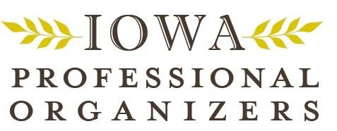 New IPO Logo.jpg