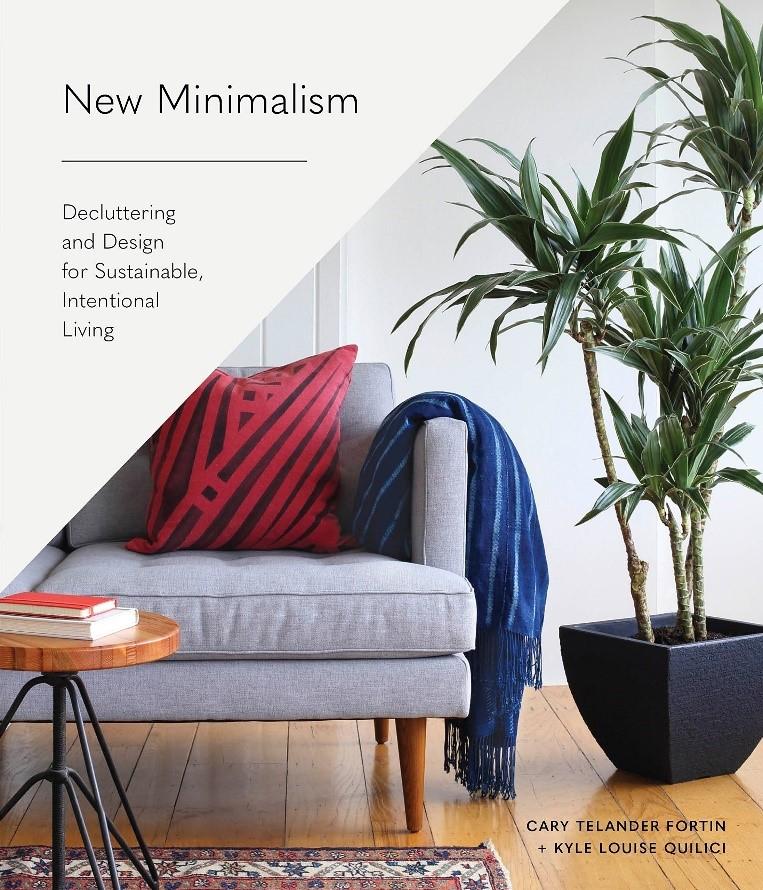 New Minimalism.jpg