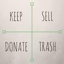 sell donate.jpg