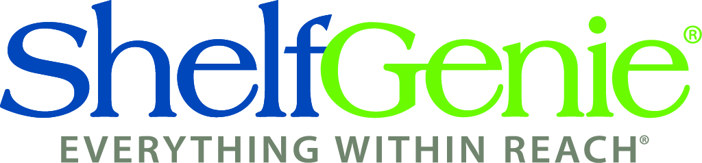 SG Logo-PANTONE.jpg