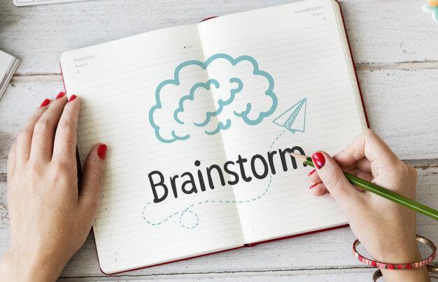 woman-writing-brainstorm-notebook_53876-87467.jpg