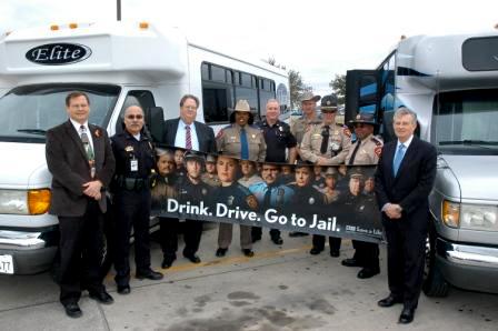 313196-txdot & law enforcement team up.jpg