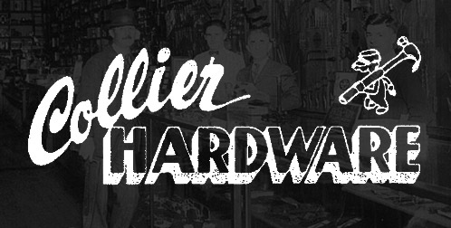 collier-hardware-chico-ca-logo.png