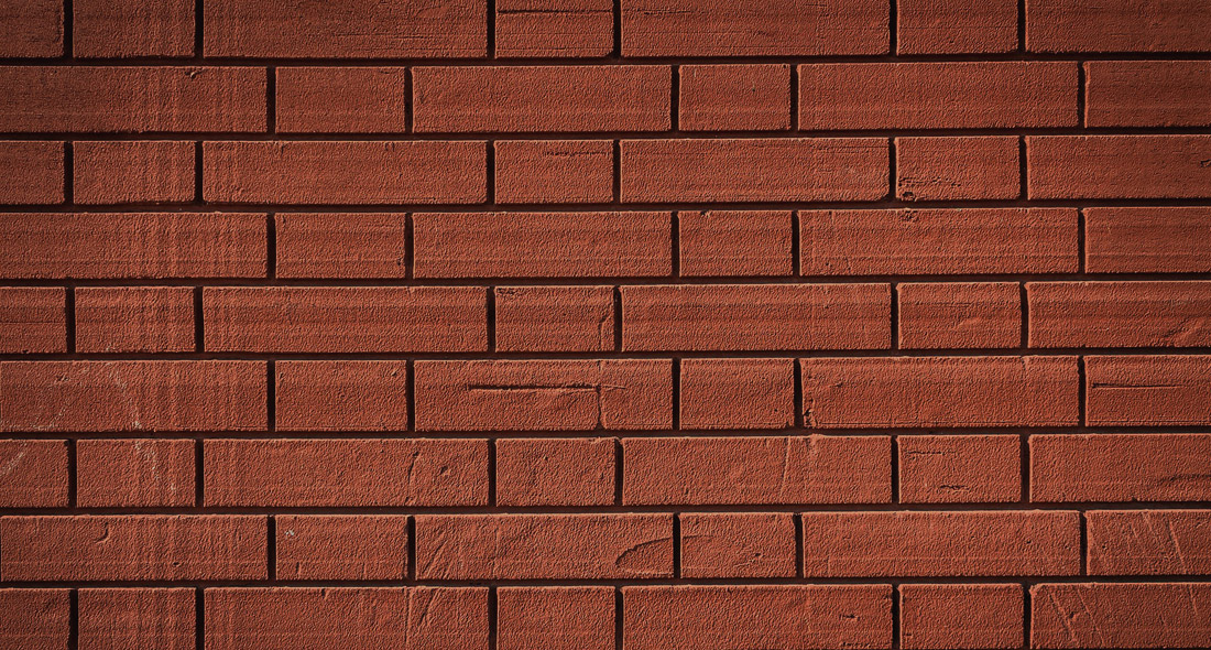 THECHICO HIGH ALUMNIWALL - Reserve your custom engraved brick today!
