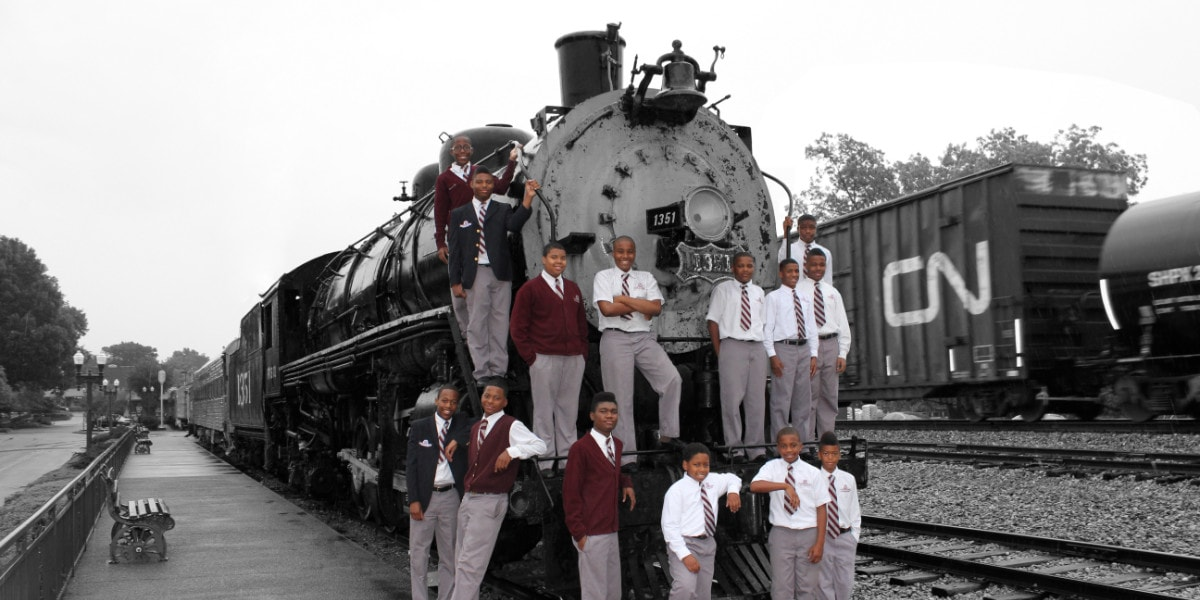 Boys-Train-Pic-1200-e1435009973343-min.jpg