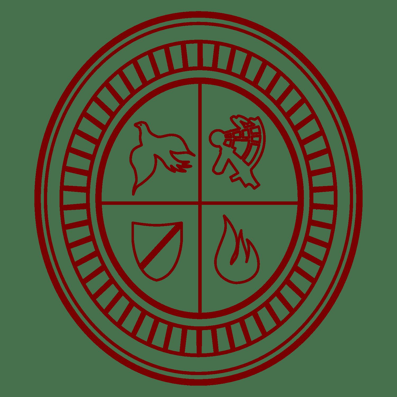CUSchools-Crest-Burgundy.png