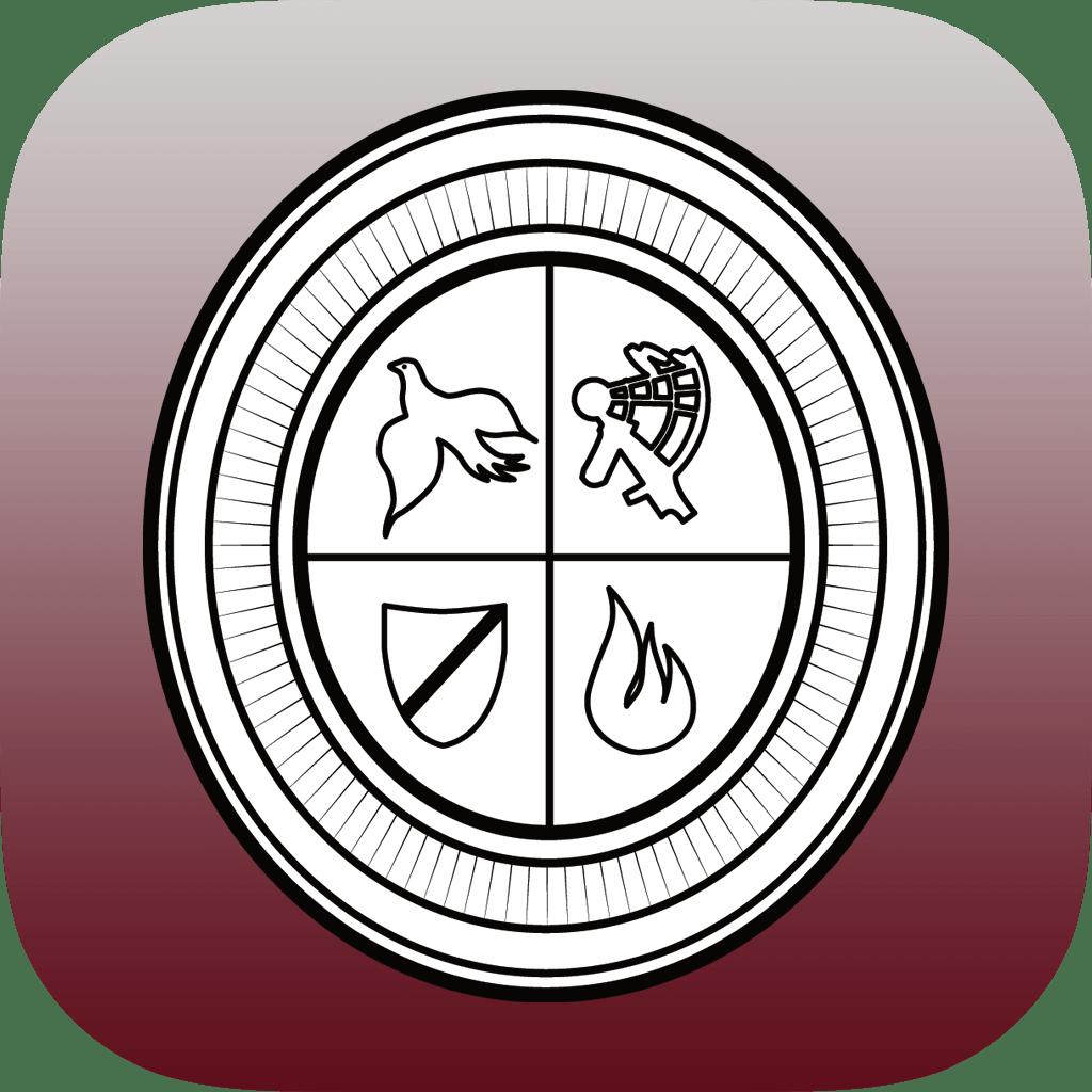 City University App Icon 512.png