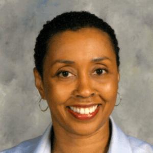 Board Member - Katherine HuntMathematics EducatorShelby County Schoolskhunt@influence1.org