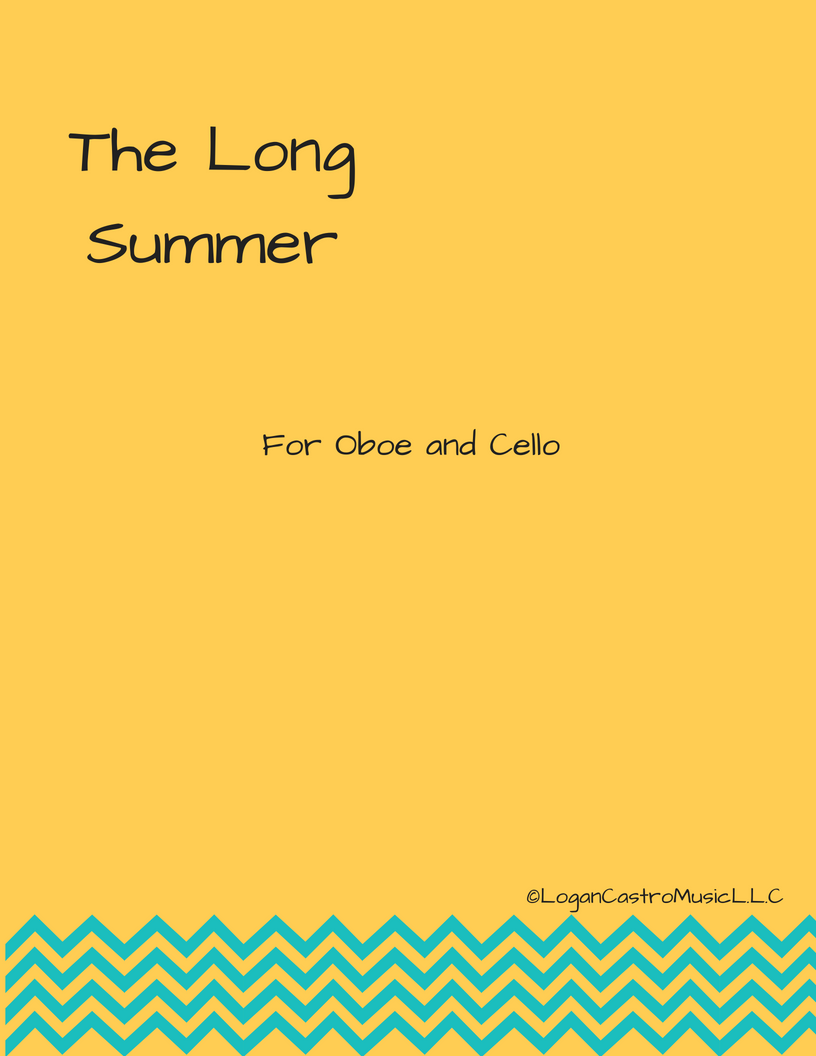 The Long Summer.png