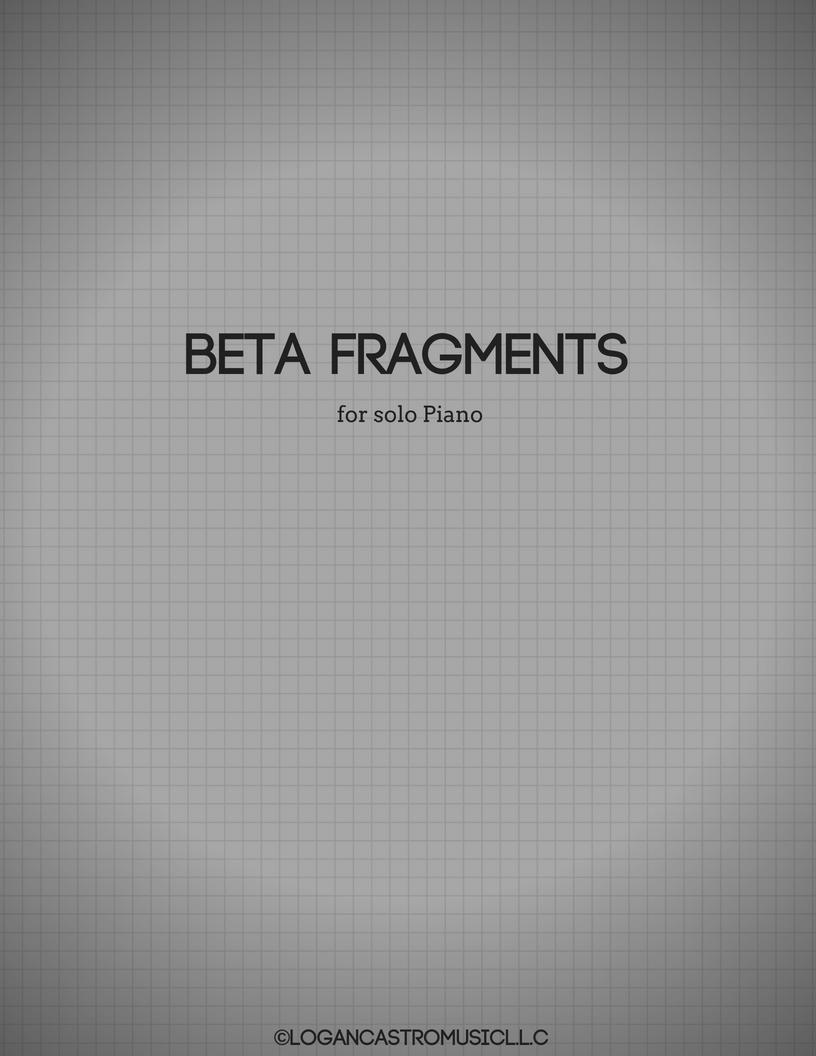 Beta Fragments.png