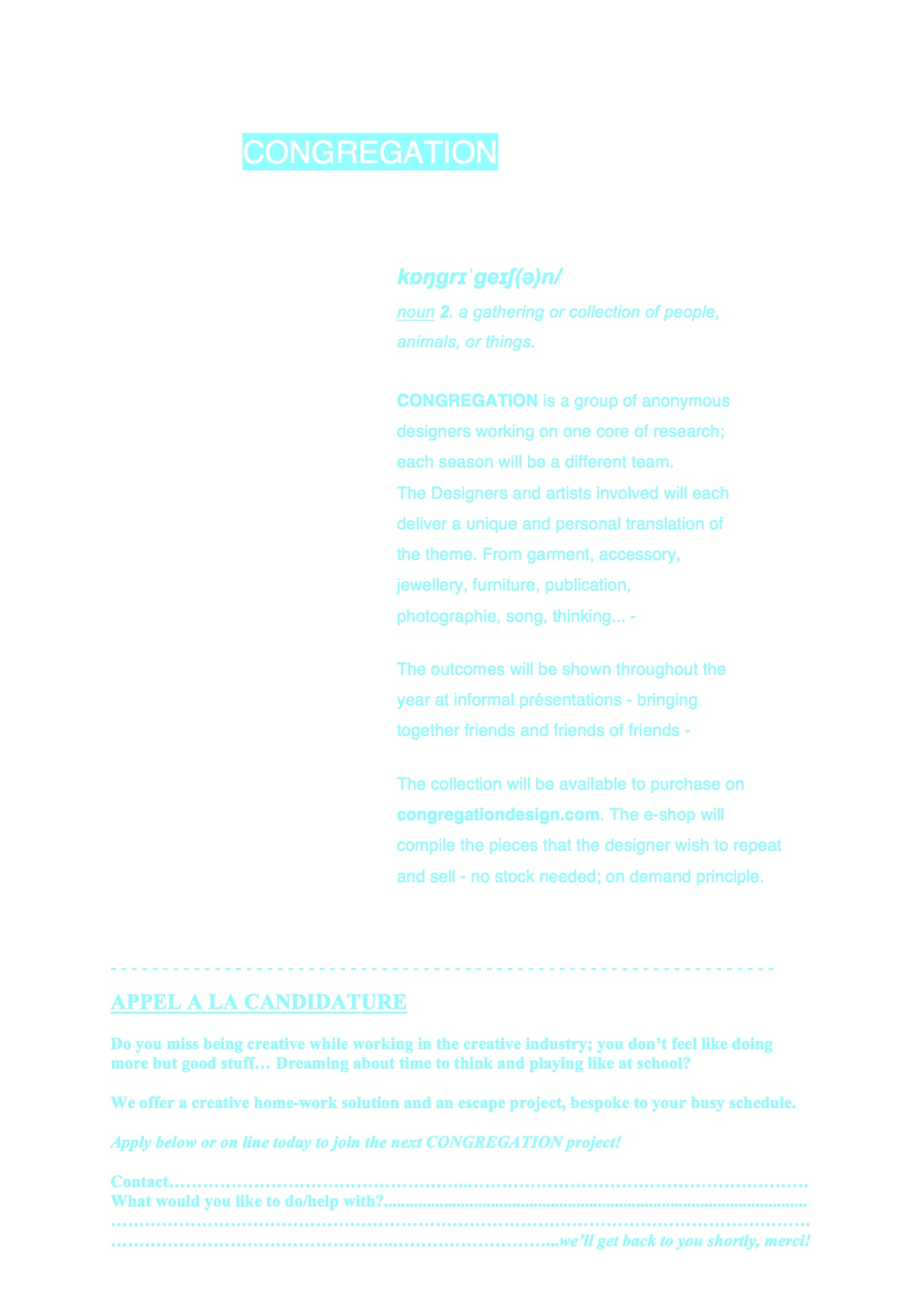 CONGREGATIONdesign_press_release_presentation1_www.memogallery.co.uk.jpg