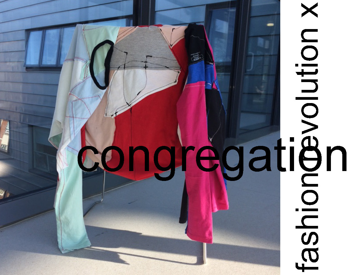 fashion-revolution-congregation-collaboration.jpg