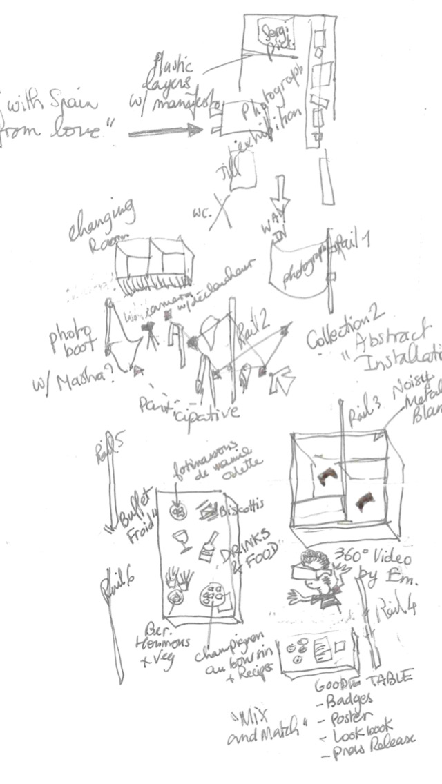 CONGREGATION_Design_Presentation2_50m_London_Press_Release _Page_2_Image_0001.jpg