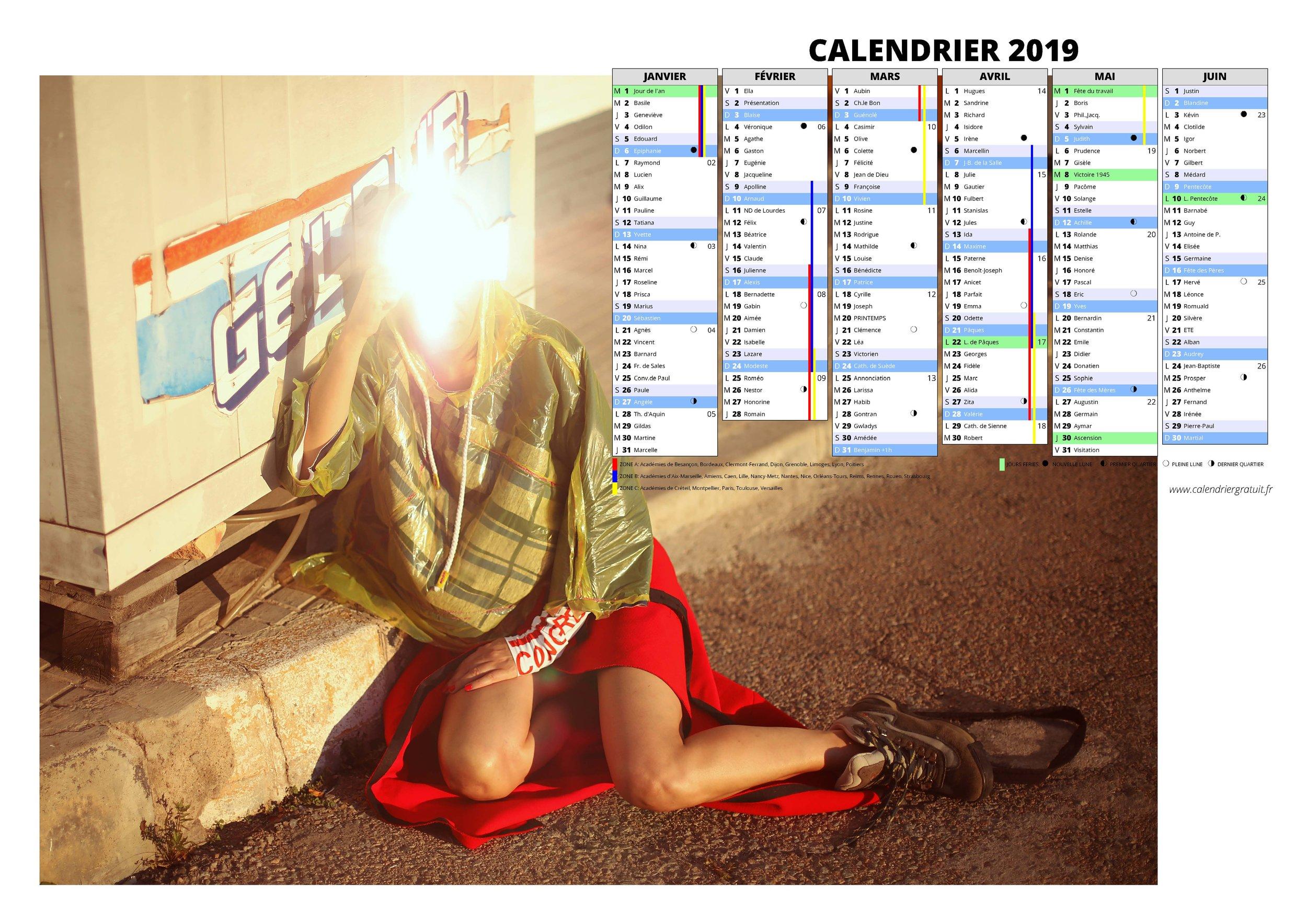 CONGREGATION_DESIGN_SERGI_MARGALEF_calendar_presentation2_Page_1.jpg