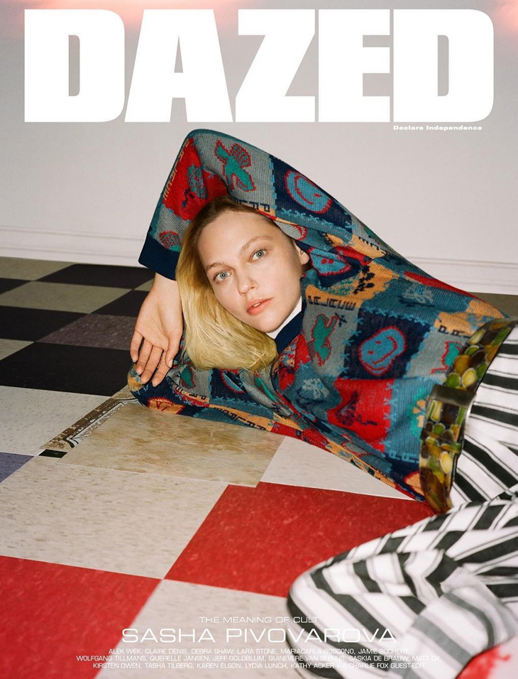 Dazed-Magazine-SS19-07-cover_CONGREGATION_DESIGN.jpg