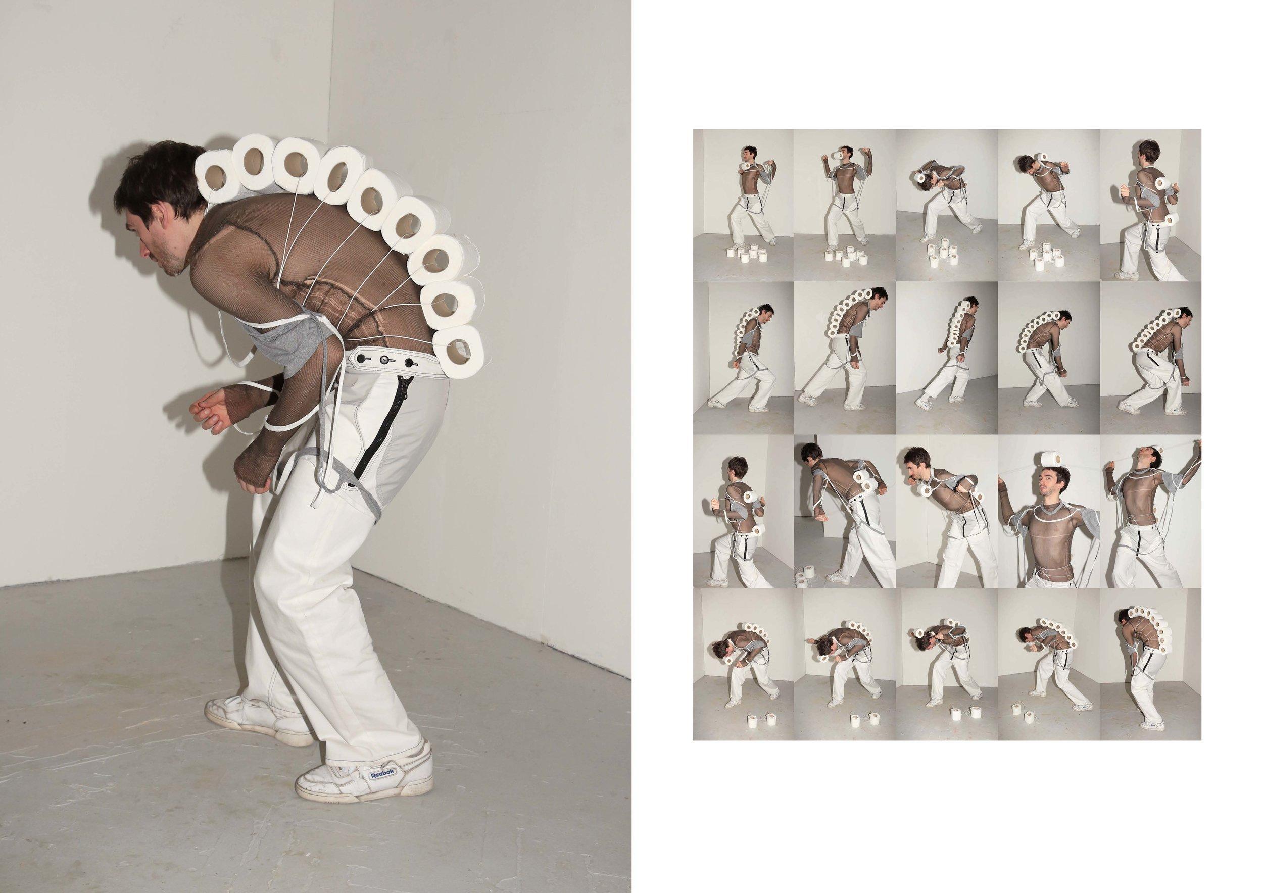 Marcus Orlandi by Celine Antal x Marie Maisonneuve_Page_2.jpg