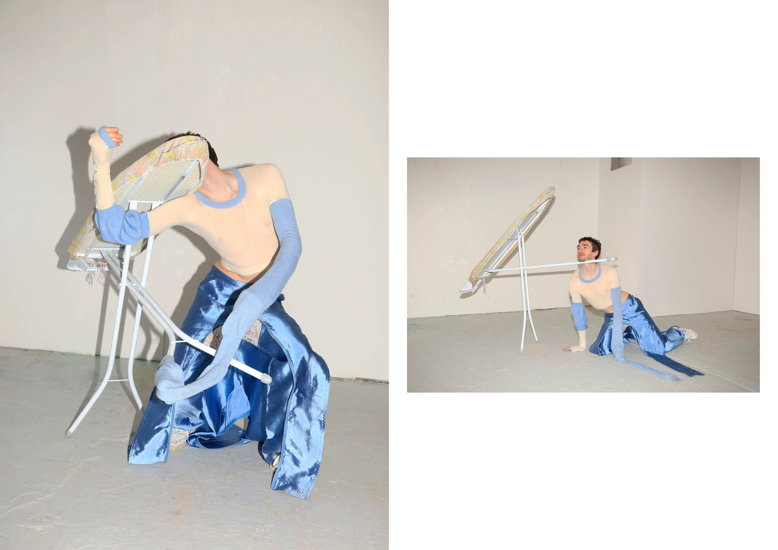 Marcus Orlandi by Celine Antal x Marie Maisonneuve_Page_4.jpg