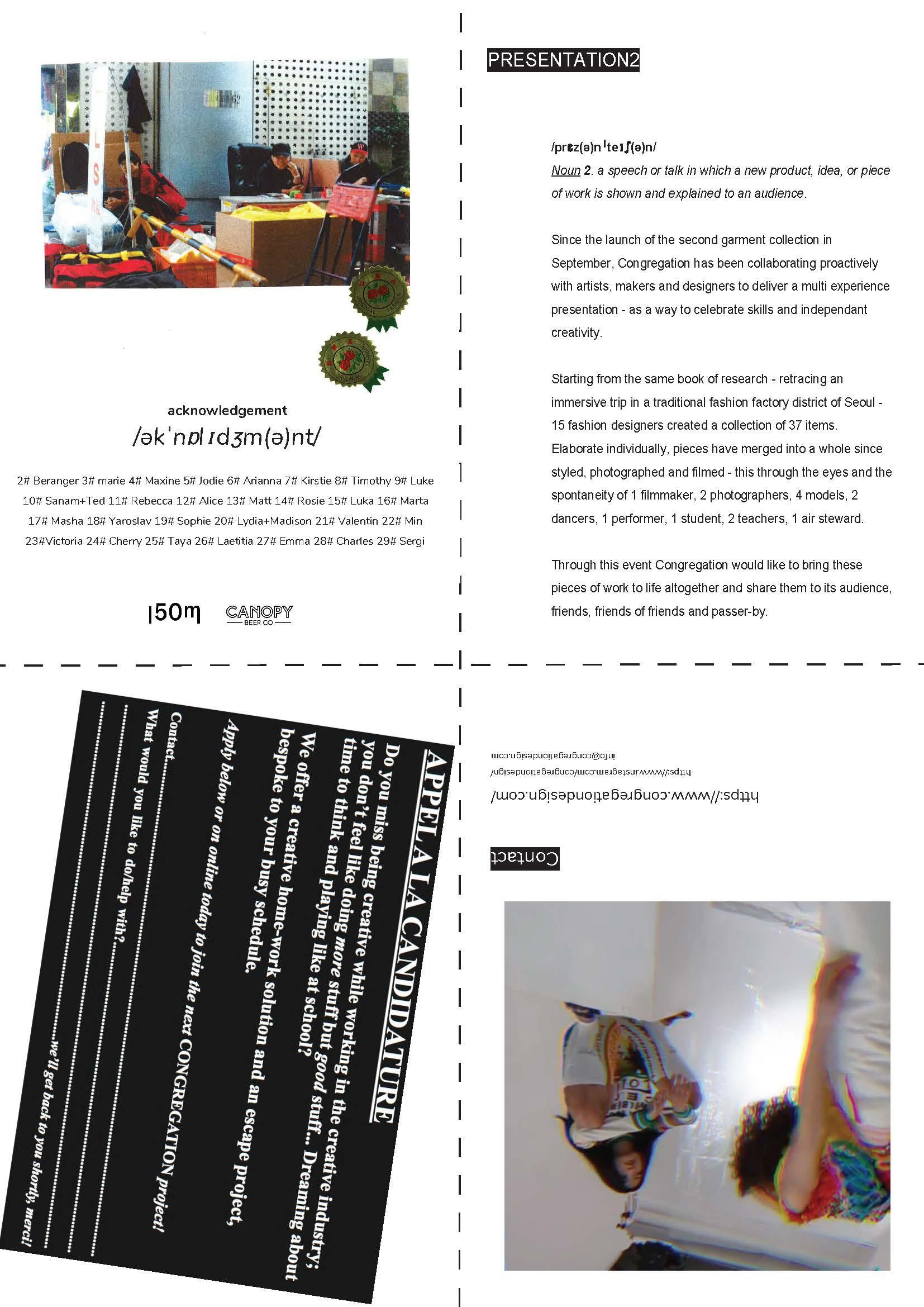 Press Release Presentation2 CONGREGATIONdesign dec2019 _Page_1.jpg