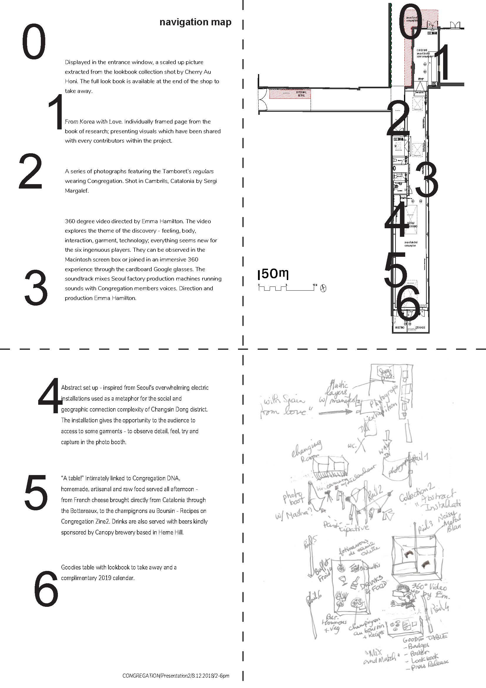 Press Release Presentation2 CONGREGATIONdesign dec2019 _Page_2.jpg