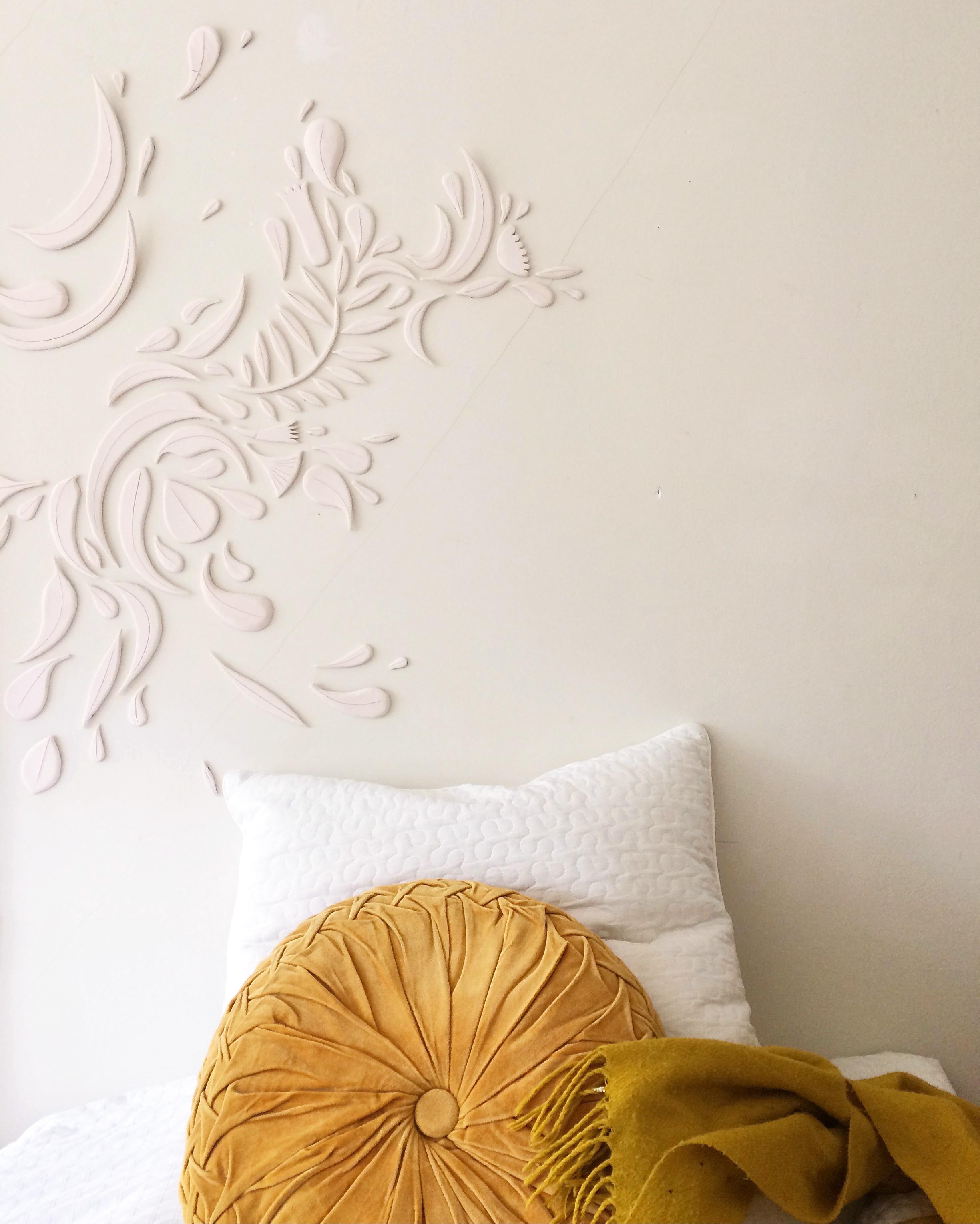 Porcelain-Wallpaper-Bed.jpg