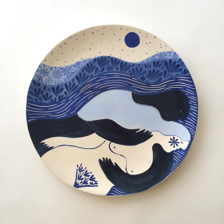 Plate-6.jpg