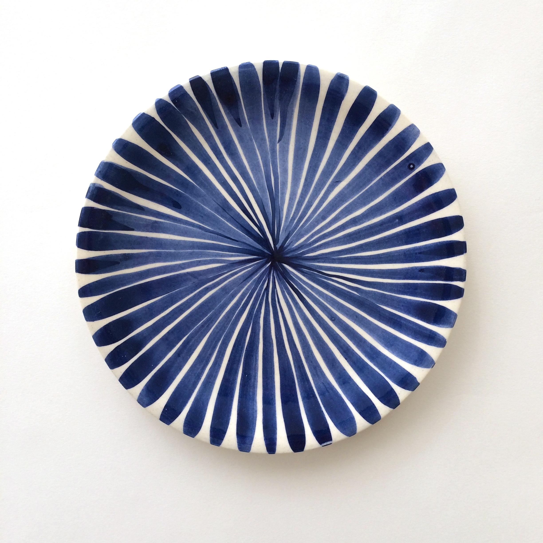 Plate-62.jpg
