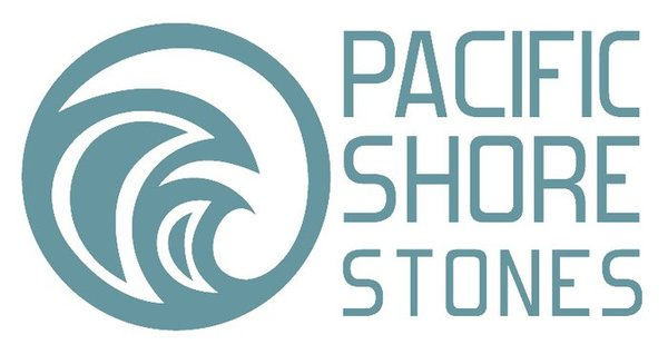 Pacific-Shore-Stones-logo.jpg