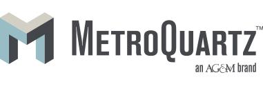 logo_metroquartz.jpg