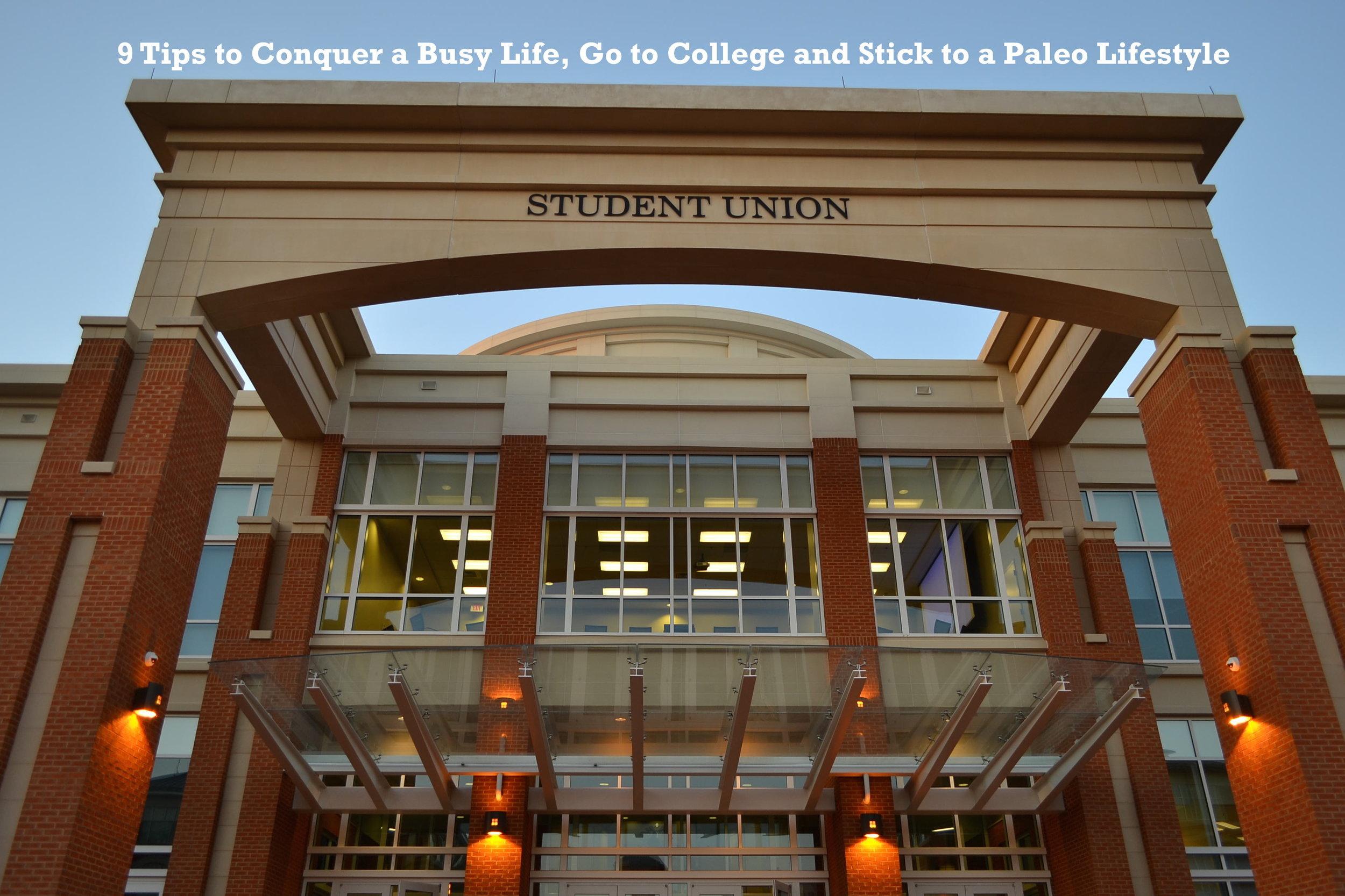 college1.jpg