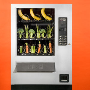healthy-vending-machines.jpg
