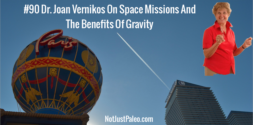 Dr-Joan-Vernikos-On-Space-Missions-And-The-Benefits-Of-Gravity.jpg