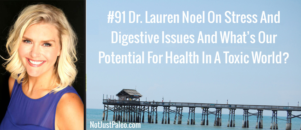 Dr.-Lauren-Noel-On-Stress-And-Digestive-Issues-And-Our-Potential-For-Health-In-A-Toxic-World1.jpg