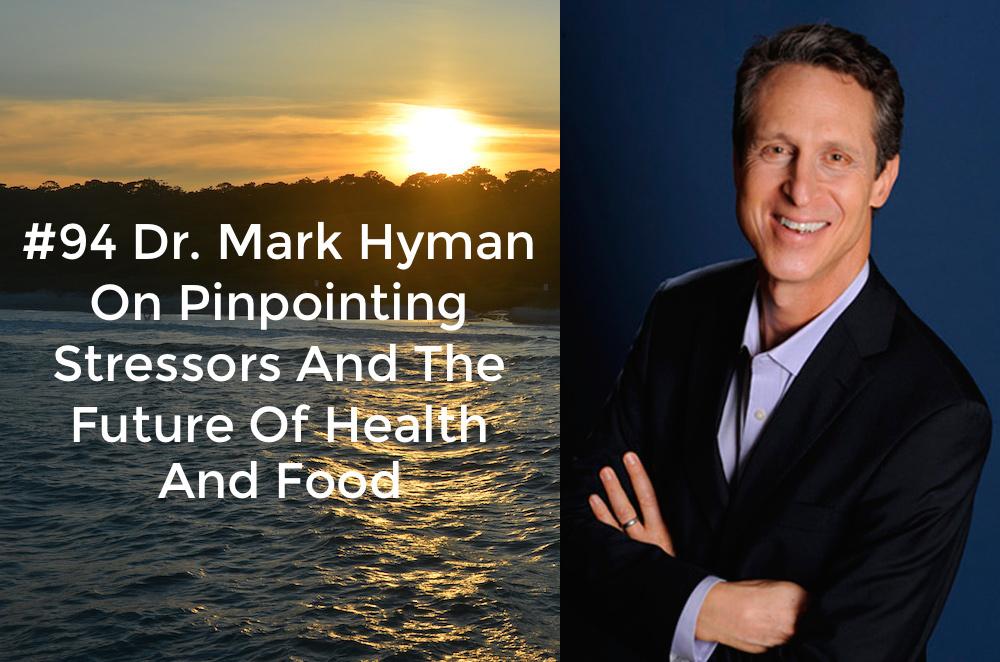 Dr-Mark-Hyman1.jpg