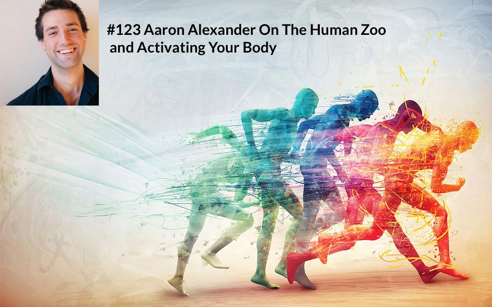 outdoor-running-vs-treadmill-2560x1600.jpg