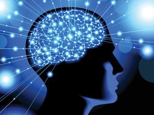 brain-chemistry.jpg