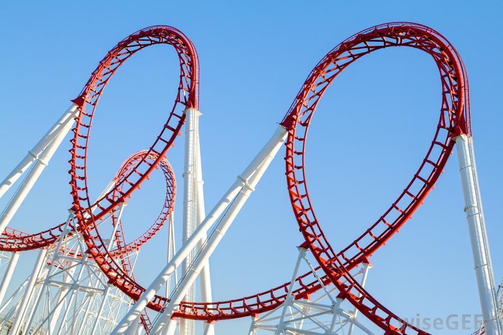 adrenal_rollercoaster.jpg