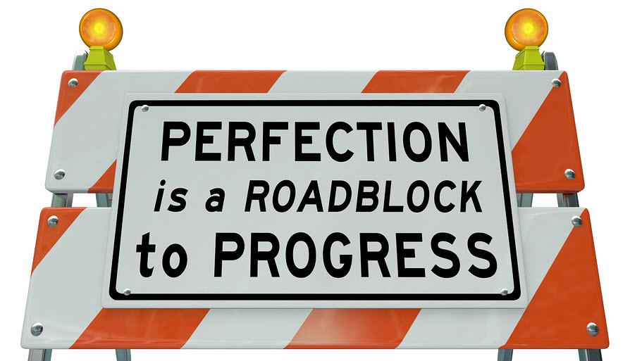 Blog_2014_09_Perfectionist.jpg