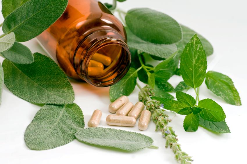 Homeopathic_medicine.jpg