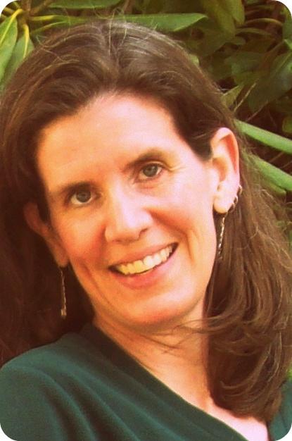 Eileen-Laird-Headshot.jpg