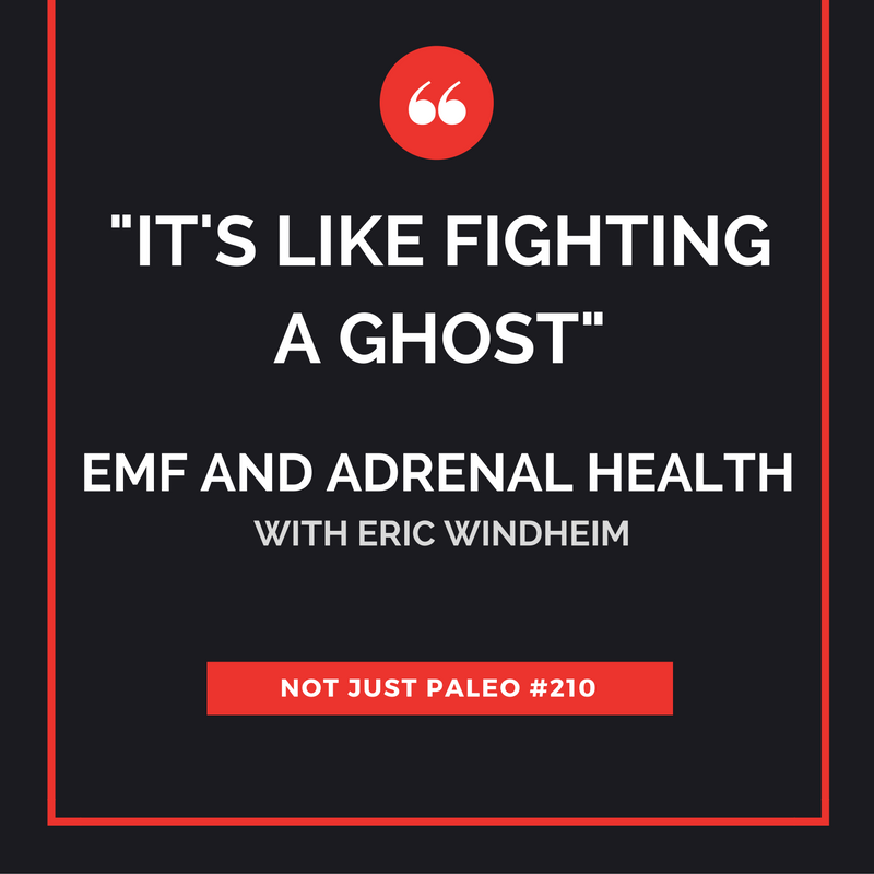 EMF-AND-ADRENALS.png