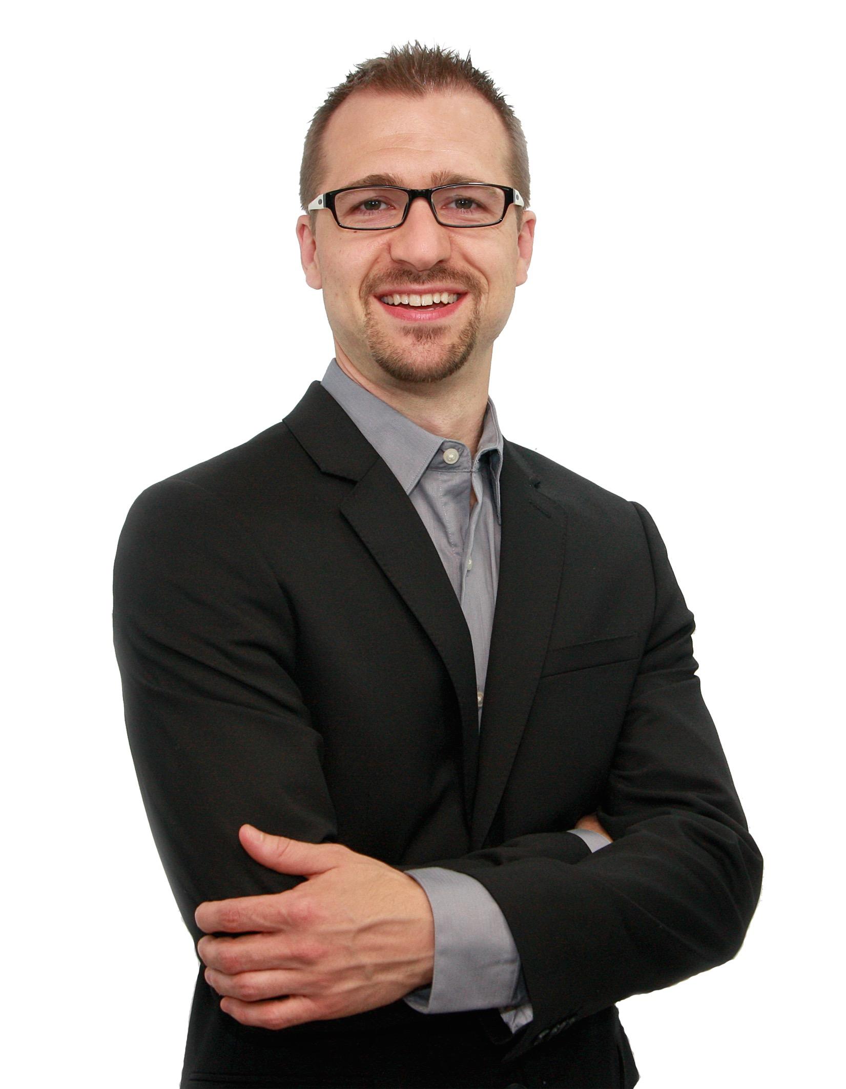 Dr.-Jay-Davidson.jpg